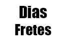 Dias Fretes