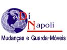 Di Napoli  Mudanças