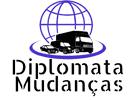 Diplomata Mudanças