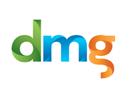 DMG Mudanças