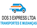 Dos 3 Express Mudanças