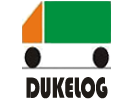Dukelog Transportes