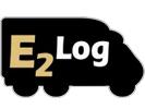 E2 Log Mudanças