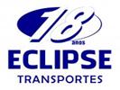 Eclipse Mudanças