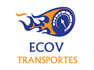 Transportadora Ecov