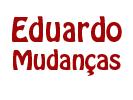Eduardo Mudanças