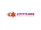 Transportadora Efitrans