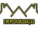 Emerson Mudanças SJC