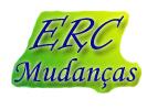 ERC Mudanças