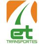 ET Transportes