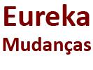 Eureka Mudanças