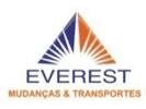 Everest Mudanças