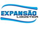 Expansão Logistica