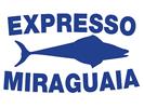 INATIVO Expresso Miraguaia