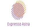 Expresso Astra