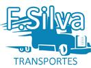 F. Silva Transportes