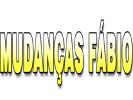 Fabio Mudanças
