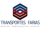 Farias Mudanças e transportes
