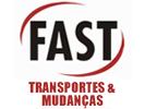 Fast Transportes e Mudanças