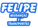 Felipe Mudanças