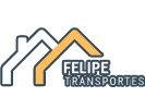 Felipe Carretos e transportes
