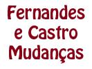 Fernandes e Castro Mudanças