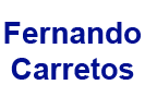 Fernando Carretos e transportes