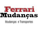 Ferrari Mudanças