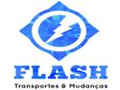 Flash Mudanças