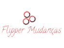 Flipper Mudanças
