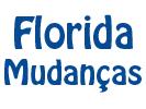 Florida Mudanças