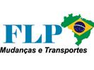FLP Mudanças