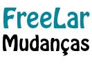 Free lar Transportadora
