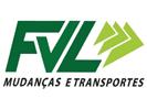 FVL Mudanças