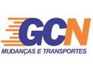 GCN Mudanças