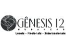 Genesis Mudanças