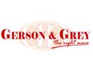 Gerson  Grey Mudanças RJ