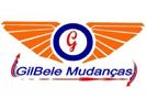 GilBele Mudanças