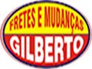 Gilberto Mudanças