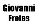 Giovanni Fretes
