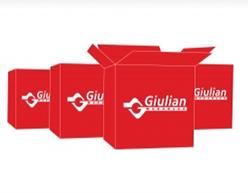 Giulian Guarda Móveis