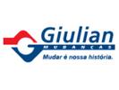 Giulian Transportes e Mudanças