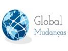 Global Mudanças