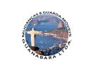 Mudanças Guanabara