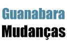 Guanabara Mudanças