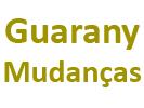 Guarany Mudanças