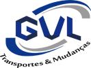GVL Mudanças