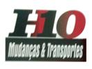 H10 Mudanças