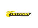 Transportadora Heltran