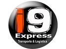 i9 Express